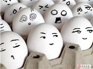 【生活��用帖】30���明的生活小技能,省�X又省心,�s�o收藏!