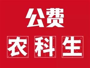 泰安22��名�~!免�M上大�W,��o生活�a助!