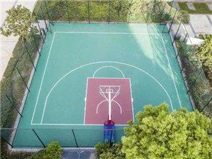 西亚杯3V3篮球争霸赛热血招募令!这一次,该你上场了!
