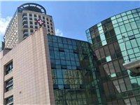 最新消息!丰都县三甲医院即将完工,预计在春节前后投入试运行!