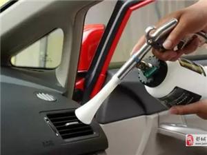 【太阳城丹域汽车服务】夏季汽车保养的八个小常识你必须知道