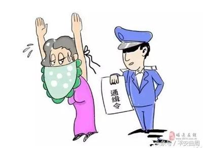 """�子大!昭通一逃犯到派出所�k�艨�C智民警""""�Y中捉�M"""""""