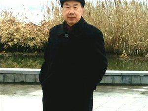 静谷:踏莎行.芦沟桥(三首)
