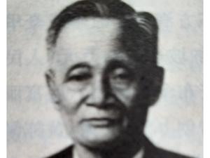 王锡钧丨蔡家森与博鳌留客村蔡家豪宅