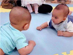 江夏区第一人民医院开展世界母乳喂养周宣传活动