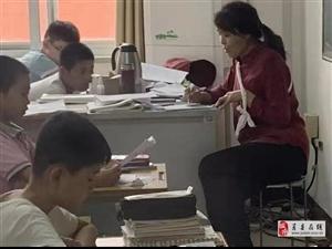"""""""曝光""""莒县这两位女老师!硬核!"""