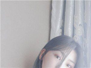 【封面人物】第784期:陈雅(第118位为春申街道代言)