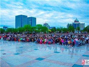 """2019年""""雄关大舞台 有?#25991;?#23601;来""""7月7日(周赛)圆满成功!"""