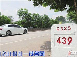 """快讯!化州市将新增""""2条国道"""""""