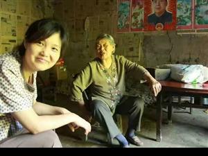 《太�O城》(慈善特刊)征文:母�H的慈善