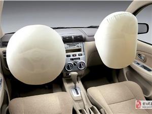 使用安全气囊要注意什么及该怎样维护安全气囊?