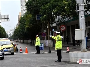 青年路和西街�S修施工中12日能按�r全幅通�
