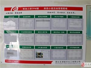 袁桂林:以党建红色引擎 助力企业新发展