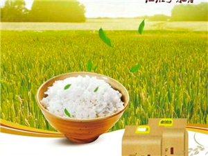 如何把优质农产品卖给农民?