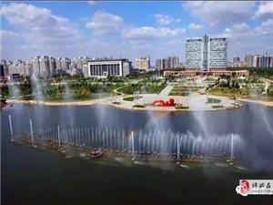 泰丰・士说心语|重温时代记忆,致敬城市脊梁