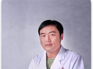 速来!7月16日武大人民医院眼科专家来县医院坐诊、手术了!