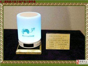 第二届张家川县文创产品大赛作品展示之十二