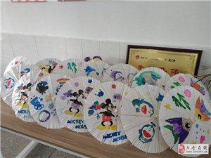 六合区开展暑期夏令营活动促进困境儿童健康成长