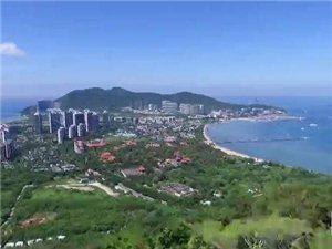 垃圾困岛:海南如�何突围?