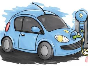 【用车小知识】夏天汽车加油要注意!