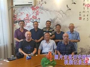 【巴彦网】阔别四十五载巴彦再续战友情-苏城巴彦故事