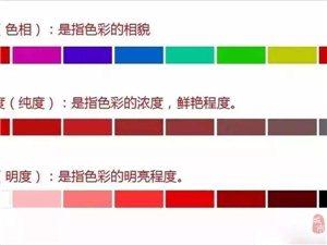 恕我直言,软装的色彩搭配真不难!