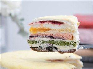 【专家解答】常吃甜食有哪些危害?