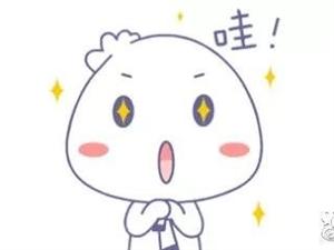 """【净网2019】充100话费竟然""""送""""6000!谨防""""充话费""""诈骗!"""