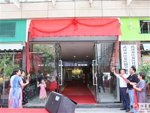 江夏区青少年科普教育体验基地揭牌成立