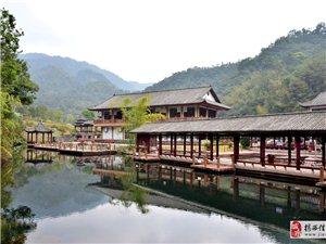 京明�c�S�M寨