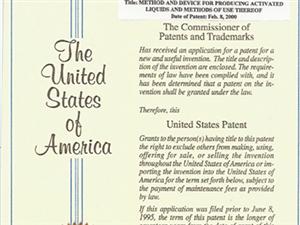 独家专利产品低频共振仪以假换真,以旧换新,值得广大人民信赖