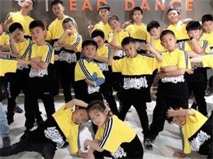 高清视频流出,新县这家舞蹈机构竟然带着孩子这样搞!