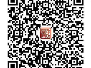 古蔺镇2019年城区小学、初中招生公告