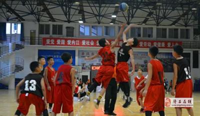 隆昌篮球,牛!即将参加全国集训和联赛……