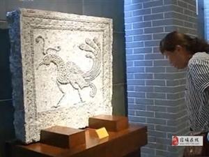 市博物馆:暑期参观高峰来临 游客人数成倍增加