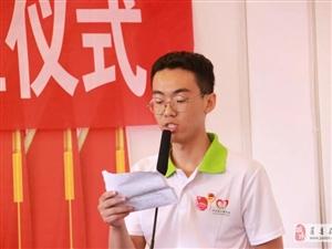 """【文明���`看莒�h】在�@里,暑期""""小草�W堂""""陪孩子快�菲鸷剑�"""