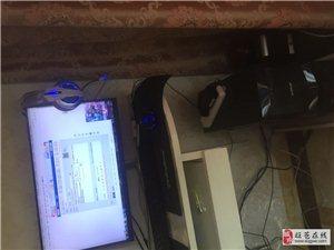 电脑电脑电脑电脑