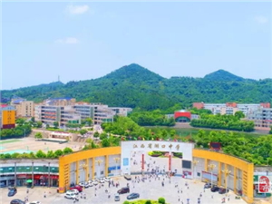 湖口县2019年中小学教师招聘面试公告
