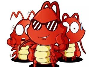 小龙虾怎么吃?营养科医生这样建议!