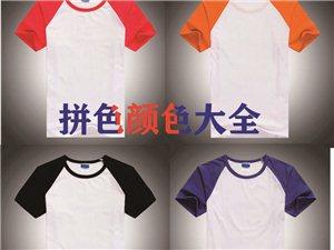 学生夏令营服装,团体服装,广告衫,文化衫,幼儿园服装定做
