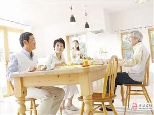 泰丰日记之杨绛先生的三餐四季