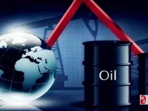 反转?油价将迎来年内第14次调整!