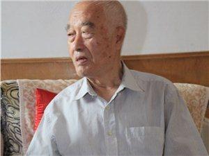 �泉市作家�f�����T李俊��TL李宿定老人