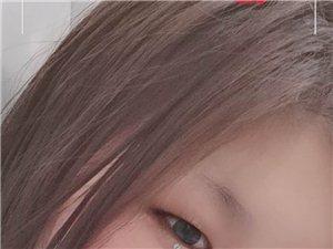 【封面人物】第796期:李璐(第121位为春申街道代言)