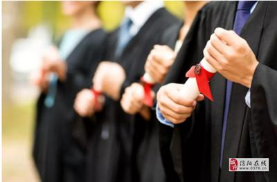 关于来华留学生管理、奖学金……教育部都回应了