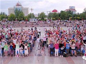 """2019年""""雄关大舞台 有?#25991;?#23601;来""""7月20日(周赛)圆满成功!"""