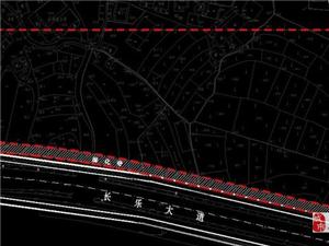 大冶综合客运站开工了,工程总投资1.5亿元