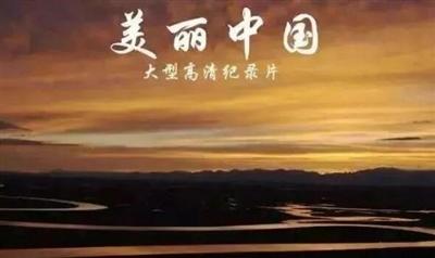 港区网小编推荐18部暑假优秀纪录片,孩子在家也能长知识!