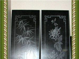 第二届张家川县文创产品大赛作品展示之十九