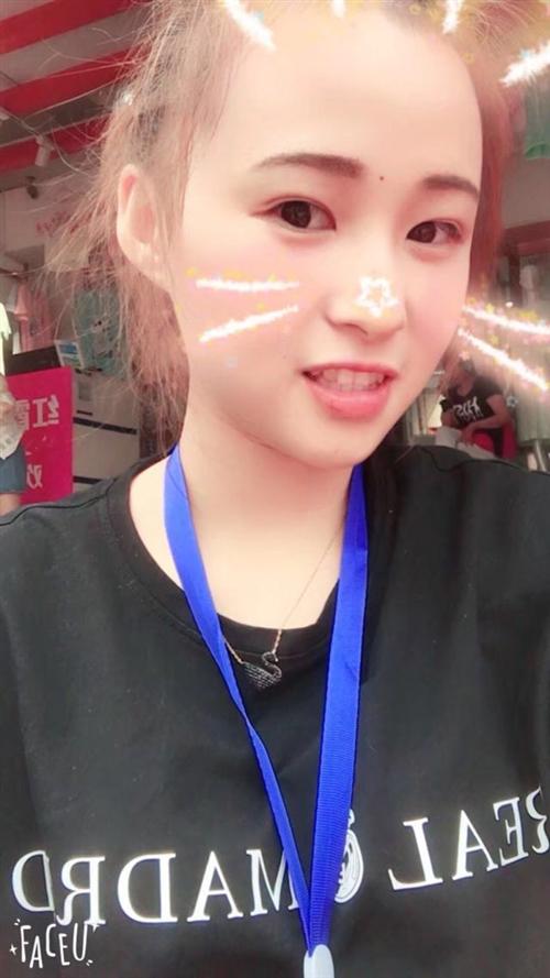 【封面人物】第875期:周莉君(第15位��党青l代言)